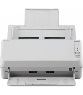 Fujitsu SP-1130N (30ppm, 5000ppd, A4, Network)