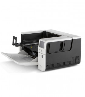 Kodak S3100f (100ppm, 45000ppd, A3, USB/Network, Flatbed)