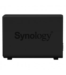 Synology Network Video Recorder NVR1218  | Network Video Recorder  | Synology  | khuetu.vn