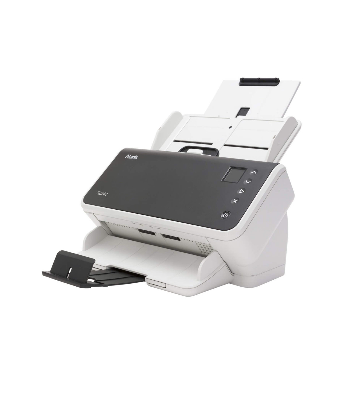 Máy scan, scanner Kodak Alaris S2040 (40ppm, 5000ppd, A4, USB)  | Workgroup  | Kodak  | khuetu.vn